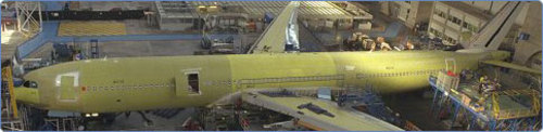 Airbus_a320_1