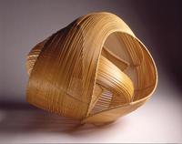 Bamboo3_lg